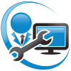 Компьютерные услуги в Перми